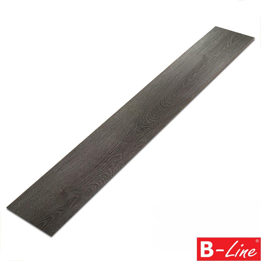 Vinylová podlaha RIGID PLUS SPC Click 11517