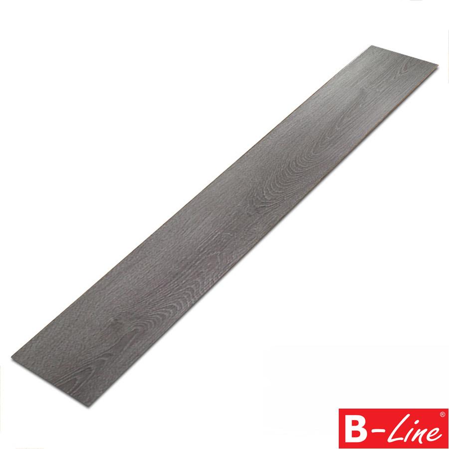 Vinylová podlaha RIGID PLUS SPC Click 195-5