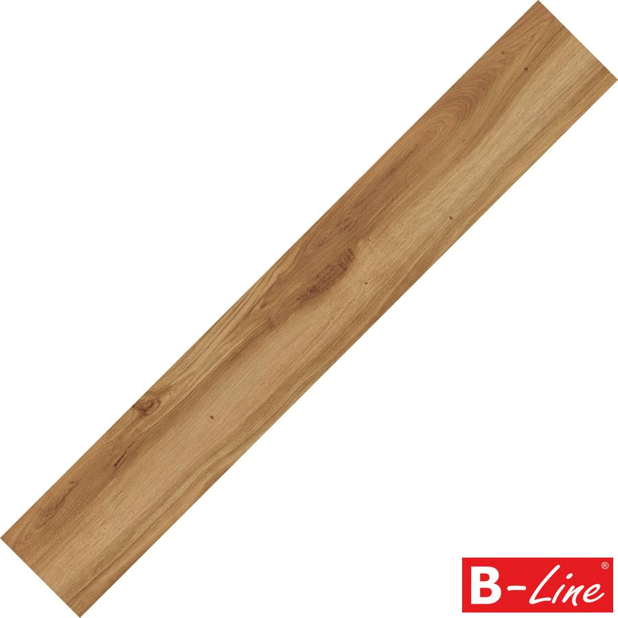 Vinylová podlaha Classic Oak 24235