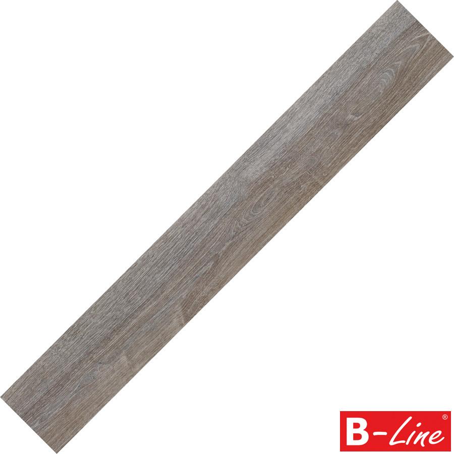 Vinylová podlaha Verdon Oak 24962