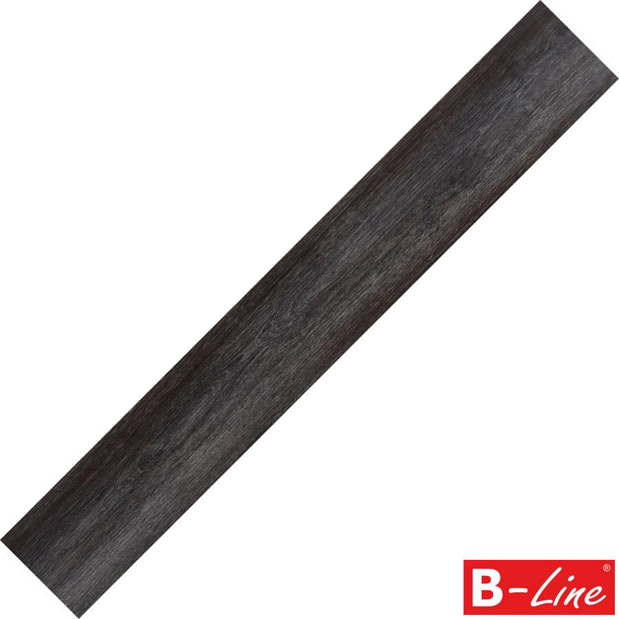 Vinylová podlaha Verdon Oak 24984