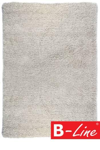 Kusový koberec Fusion Ivory 91311
