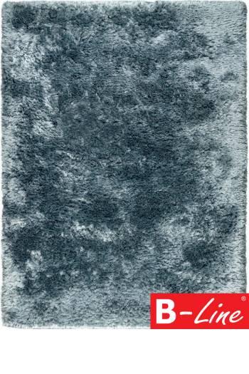 Kusový koberec Adore 207 001 500