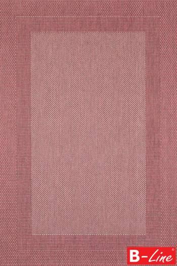 Kusový koberec Adria 01/CEC
