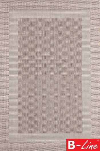 Kusový koberec Adria 01/EDE