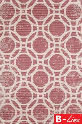 Kusový koberec Adria 14/CEC