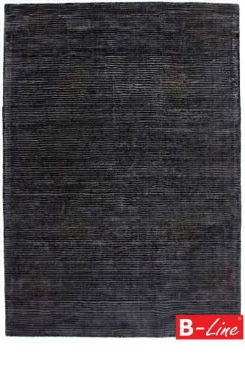 Kusový koberec Beluga 520 Anthracite