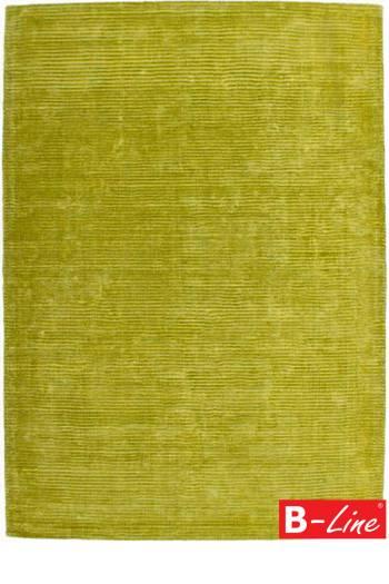 Kusový koberec Beluga 520 Lime