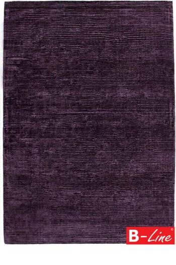 Kusový koberec Beluga 520 Mauve