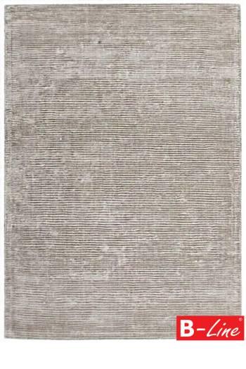 Kusový koberec Beluga 520 Taupe
