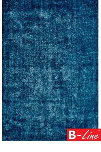 Kusový koberec Breeze 150 Blue