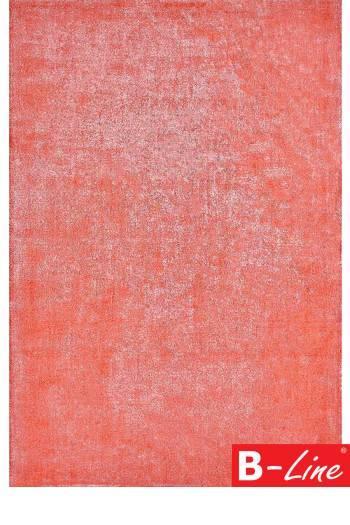Kusový koberec Breeze 150 Coral