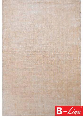 Kusový koberec Breeze 150 Ivory