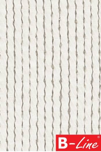 Kusový koberec Dream 220 001 100