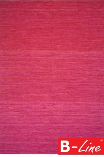 Kusový koberec Enjoy 216 002 300