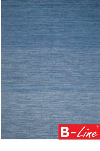 Kusový koberec Enjoy 216 002 500