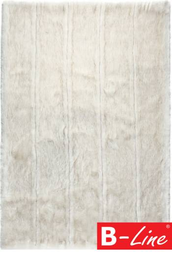 Kusový koberec Feel 211 003 100