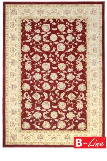 Kusový koberec Nobility 6575/390