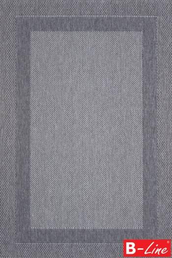 Kusový koberec Adria 01/GSG