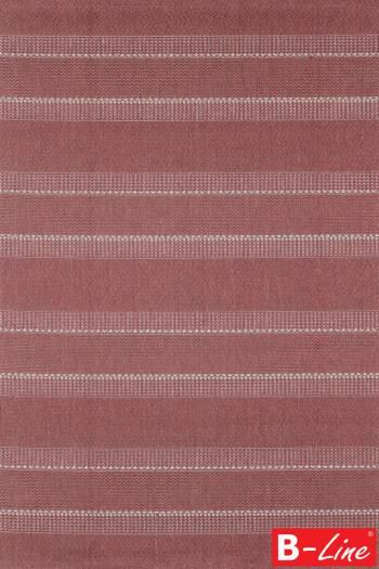 Kusový koberec Adria 30/CEC