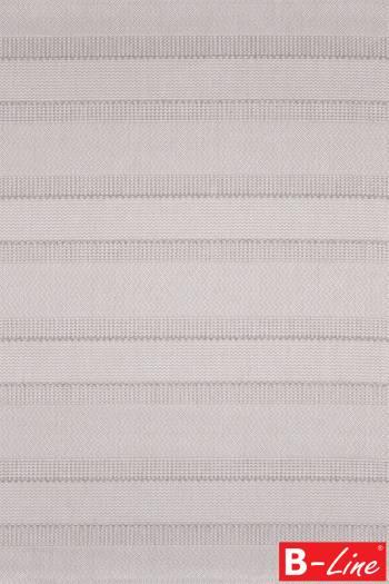 Kusový koberec Adria 30/EBE