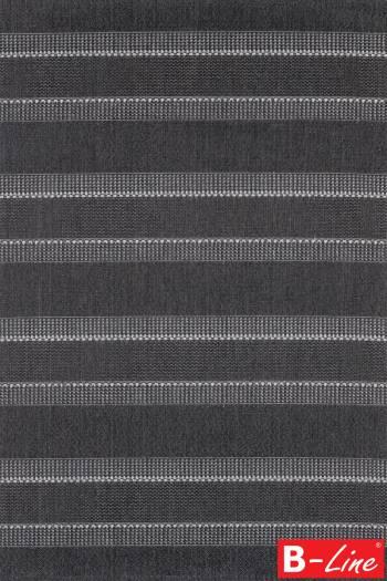 Kusový koberec Adria 30/MSM