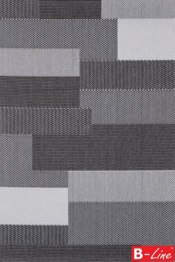 Kusový koberec Adria 31/MSM
