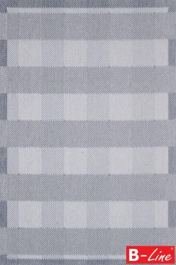 Kusový koberec Adria 32/SPP