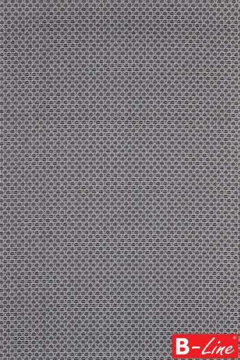 Kusový koberec Adria 34/MSM