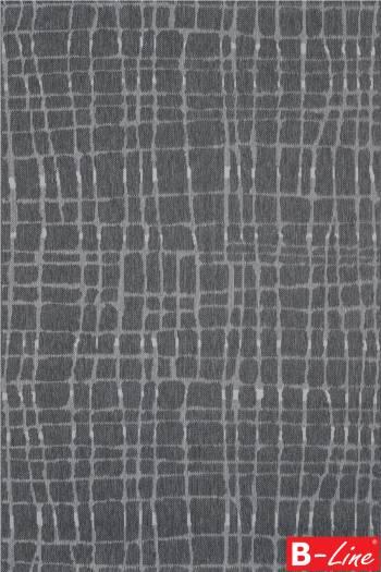 Kusový koberec Adria 36/GSG