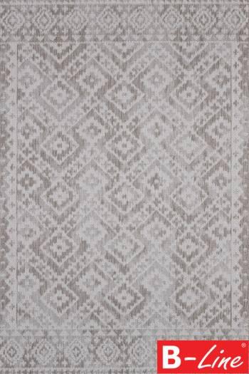 Kusový koberec Adria 38/BEB