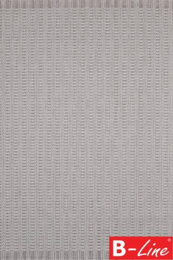 Kusový koberec Adria 43/BEB