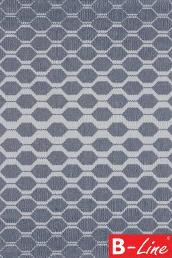 Kusový koberec Adria 51/PSP