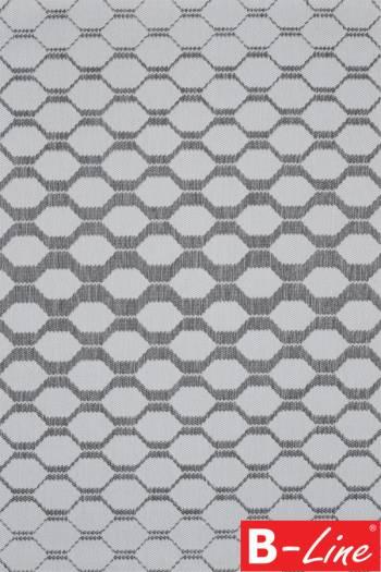 Kusový koberec Adria 51/SGS