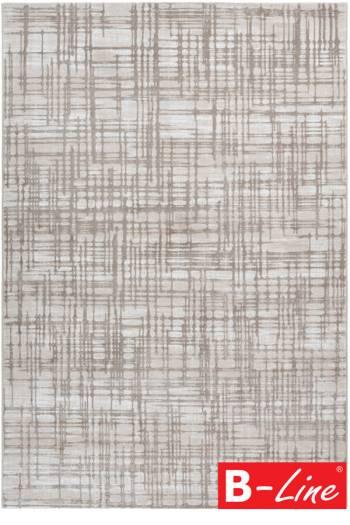 Kusový koberec Aleyna 608 Beige