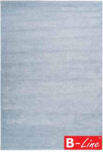 Kusový koberec Amigo 332 Blue