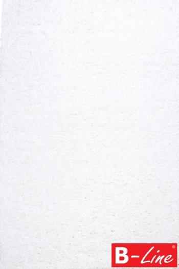 Kusový koberec Ancona 9000 Cream