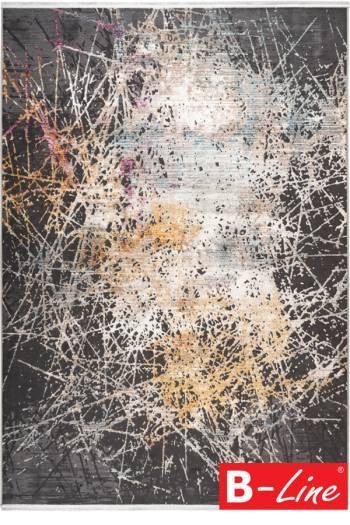 Kusový koberec Artist 501 Multi