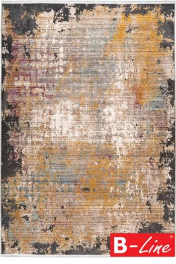 Kusový koberec Artist 502 Multi
