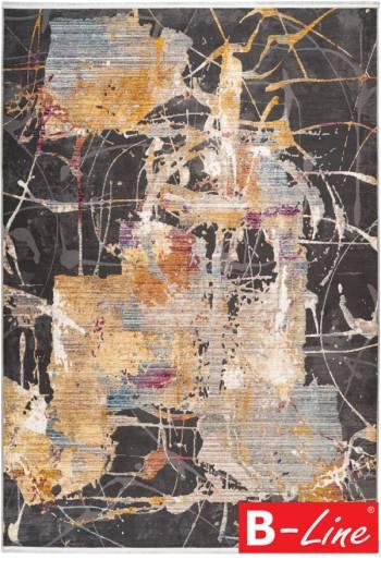 Kusový koberec Artist 503 Multi