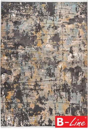 Kusový koberec Artist 505 Multi