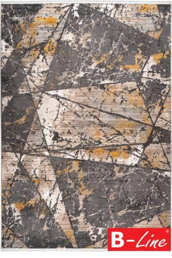 Kusový koberec Artist 506 Multi