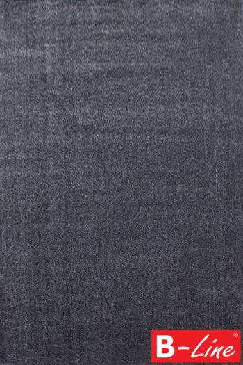 Kusový koberec Ata 7000 Grey