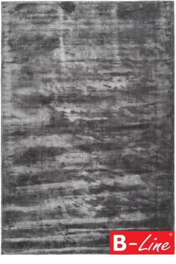 Kusový koberec Bamboo 900 Crey