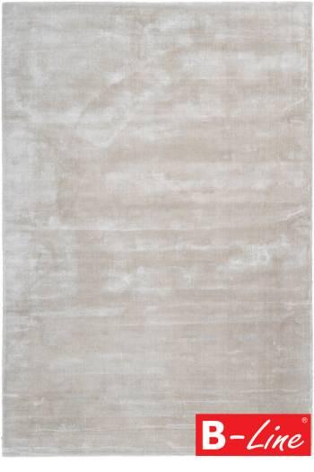 Kusový koberec Bamboo 900 Ivory