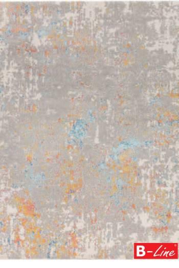 Kusový koberec Bloom 466117/AK990