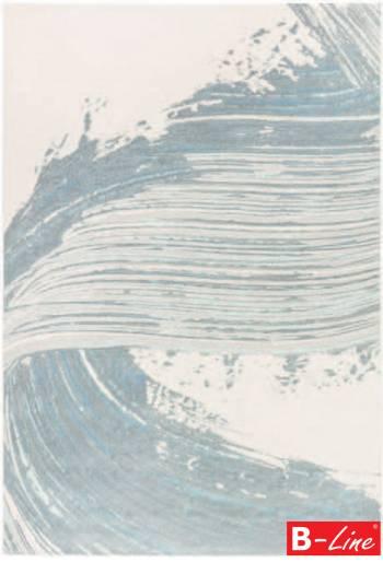 Kusový koberec Bloom 466128/AK510