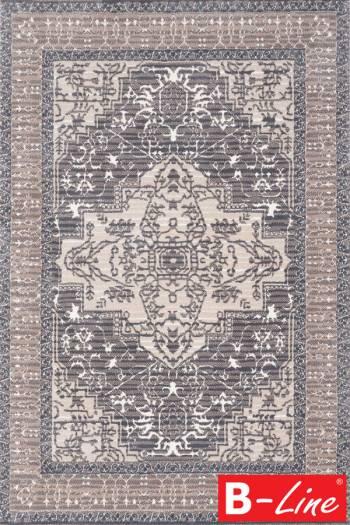 Kusový koberec Boho 06/GBG