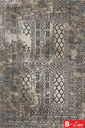 Kusový koberec Boho 36/EME