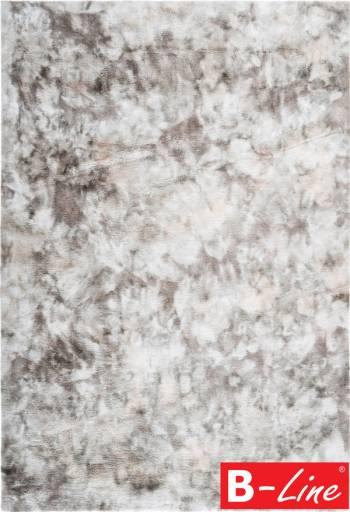 Kusový koberec Bolero 500 Beige